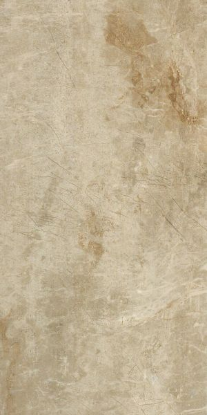 Shaw Floors Ceramic Solutions Zenith 12×24 Brown 00700_CS38P