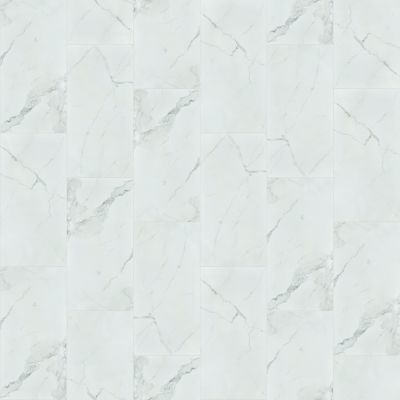 Shaw Floors Ceramic Solutions Range 16×32 Polished Statuario 00151_CS39W