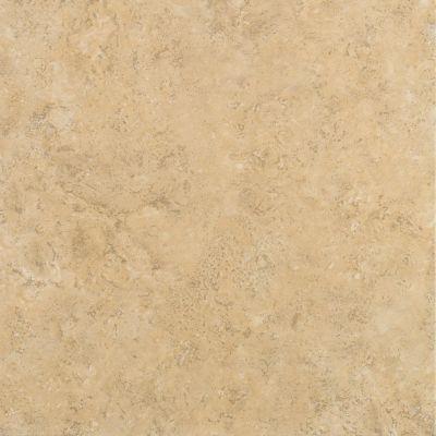 Shaw Floors Ceramic Solutions Costa D'avorio 6.5×6.5 Beige 00200_CS43J