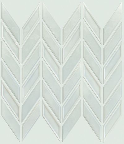 Shaw Floors Ceramic Solutions Geoscapes Chevron Bone 00150_CS46X