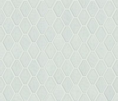 Shaw Floors Ceramic Solutions Geoscapes Diamond Bone 00150_CS51V