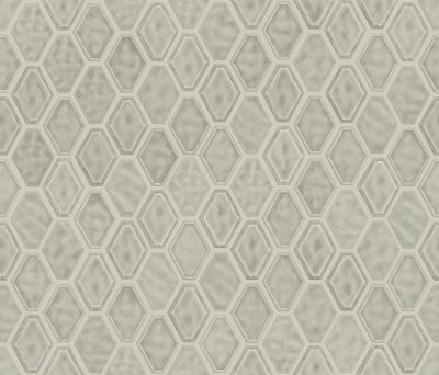 Shaw Floors Ceramic Solutions Geoscapes Diamond Taupe 00250_CS51V
