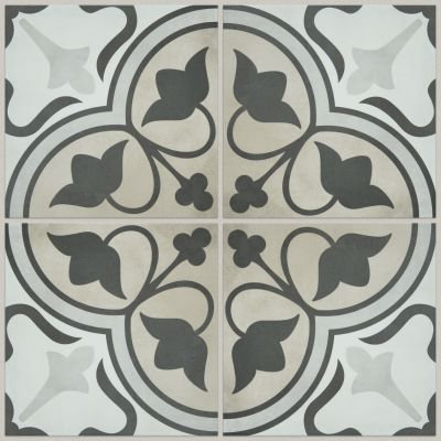 Shaw Floors Revival Mirasol Pearl 00195_CS51Z