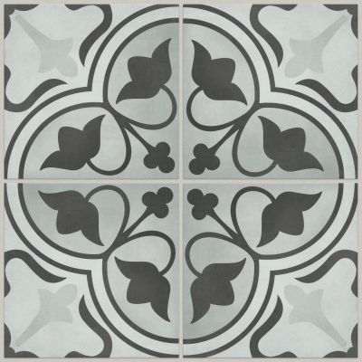 Shaw Floors Revival Mirasol Opal 00591_CS51Z
