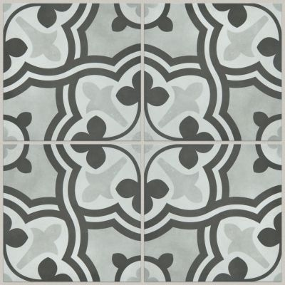 Shaw Floors Ceramic Solutions Revival Aurora Opal 00591_CS52Z