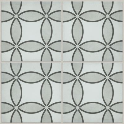 Shaw Floors Revival Isabella Opal 00591_CS54Z