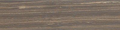 Shaw Floors Ceramic Solutions Rockwood Bn Glade 00730_CS55L