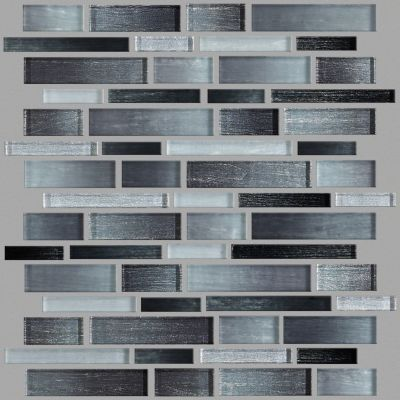 Shaw Floors Ceramic Solutions Silverton Glass Smoke 00550_CS55V