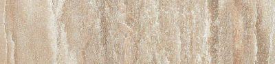 Shaw Floors Ceramic Solutions Amber 00605_CS57L