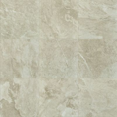 Shaw Floors Ceramic Solutions Artisan 18×18 Taupe 00150_CS59V