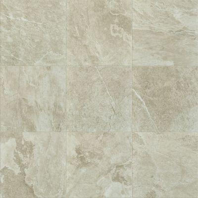 Shaw Floors Ceramic Solutions Artisan 18×18 Taupe 00150_CS59V