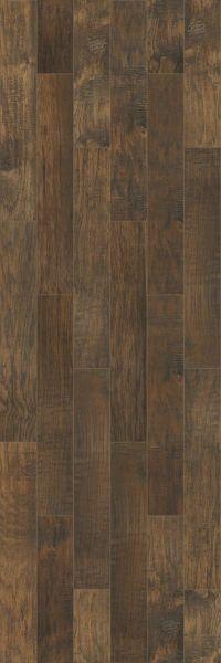 Shaw Floors Ceramic Solutions Hacienda 6×36 Walnut 00770_CS61V