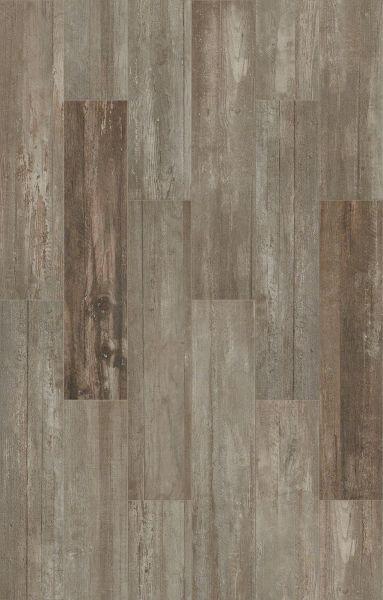Shaw Floors Ceramic Solutions Glee 8.5×40 Noce 00700_CS62V