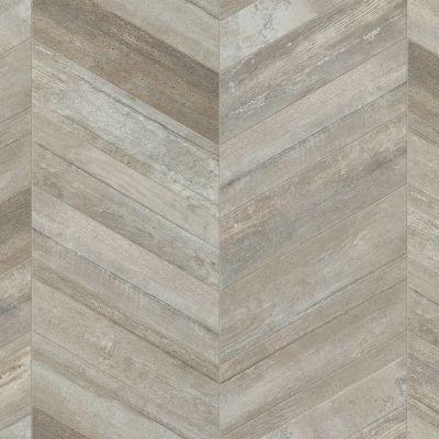 Shaw Floors Ceramic Solutions Glee Chevron Noce 00700_CS63V