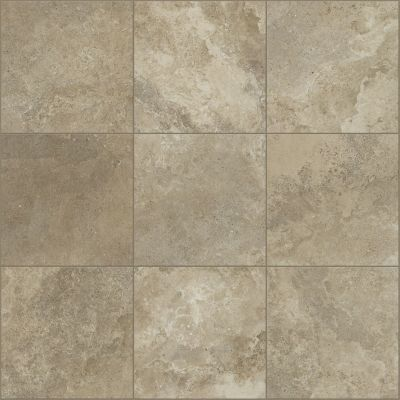 Shaw Floors Ceramic Solutions Contour 13×13 Cast 00150_CS63Z