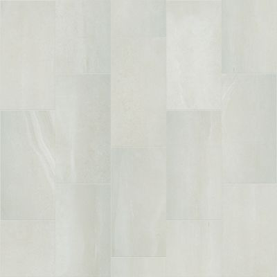 Shaw Floors Ceramic Solutions Sculpture 12×24 Cream 00200_CS64X