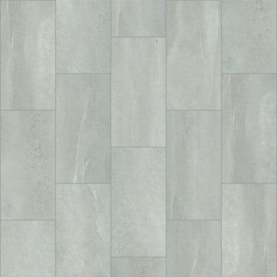 Shaw Floors Ceramic Solutions Sculpture 12×24 Grey 00500_CS64X