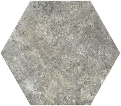 Shaw Floors Ceramic Solutions San Francisco Hexagon Lombard 00500_CS65M