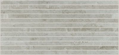 Shaw Floors Ceramic Solutions Urban Coop Stacked Mosaic Impasto 00500_CS66X
