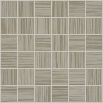 Shaw Floors Ceramic Solutions Grand Strand Mo Twill 00500_CS68X