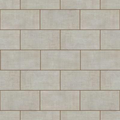 Shaw Floors Ceramic Solutions Tessuto 12×24 Diamante 00125_CS69V