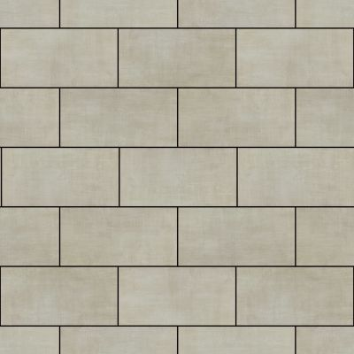 Shaw Floors Ceramic Solutions Tessuto 12×24 Sabbia 00200_CS69V