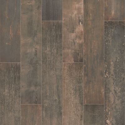 Shaw Floors Emberwood 7×47 Burned 00719_CS69Z