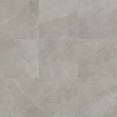 Shaw Floors Ceramic Solutions Light Grey 00500_CS70Q