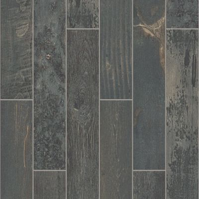 Shaw Floors Emberwood2.5×16 Carbon 00571_CS70Z