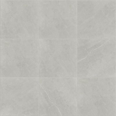Shaw Floors Ceramic Solutions Oasis 17 Bone 00100_CS71Q