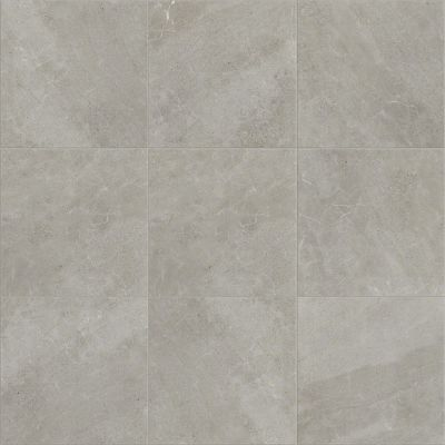 Shaw Floors Ceramic Solutions Oasis 17 Light Grey 00500_CS71Q