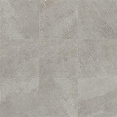 Shaw Floors Ceramic Solutions Oasis 17 Light Grey 00500_CS71Q