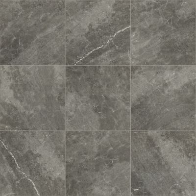 Shaw Floors Ceramic Solutions Oasis 17 Dark Grey 00570_CS71Q