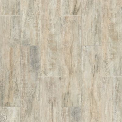 Shaw Floors Ceramic Solutions Olympia 8×36 Sand 00170_CS71W