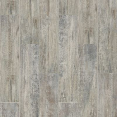 Shaw Floors Ceramic Solutions Olympia 8×36 Ash 00500_CS71W