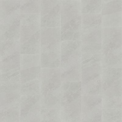 Shaw Floors Ceramic Solutions Oasis 12×24 Bone 00100_CS72Q