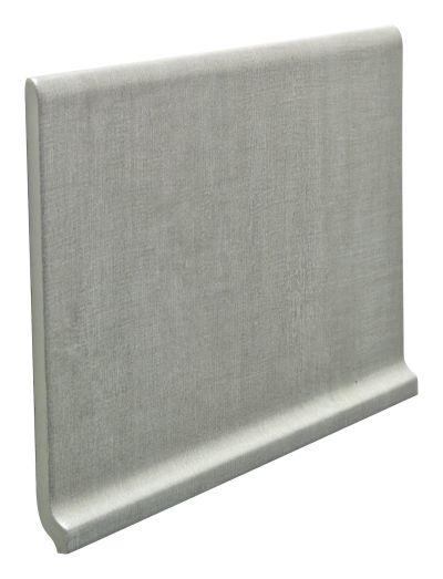 Shaw Floors Ceramic Solutions Tessuto Covebase Grigio 00500_CS72V