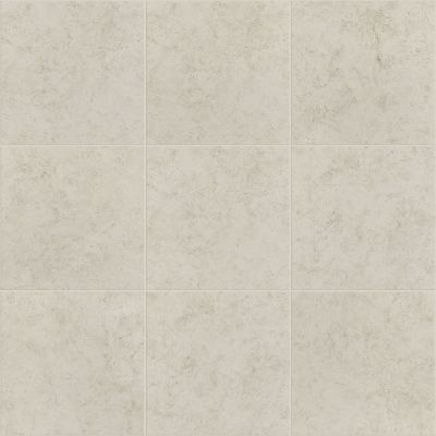 Shaw Floors Ceramic Solutions Empire 13 Cream 00100_CS73Q