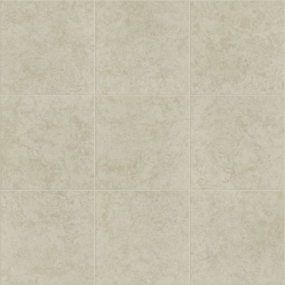 Shaw Floors Ceramic Solutions Empire 13 Latte 00200_CS73Q