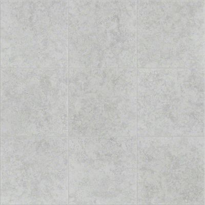 Shaw Floors Ceramic Solutions Empire 13 Surf 00500_CS73Q