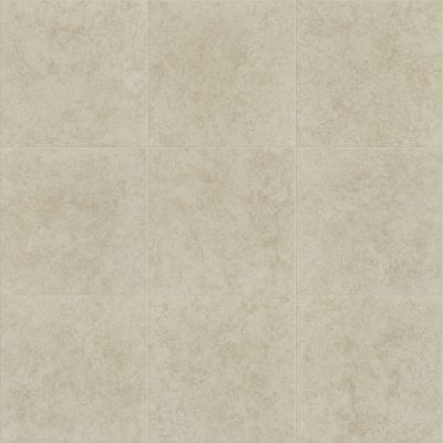 Shaw Floors Ceramic Solutions Empire 17 Latte 00200_CS74Q