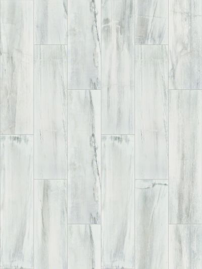 Shaw Floors Current 12 X48 White Water 00125_CS74Z