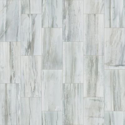 Shaw Floors Current 12×24 River Rush 00510_CS75Z