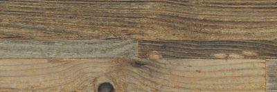 Shaw Floors Ceramic Solutions Tulum Tide Os M Maya 00700_CS76X