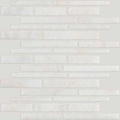 Shaw Floors Ceramic Solutions Boca Random Linear Polished Mo Pearl 00101_CS79M