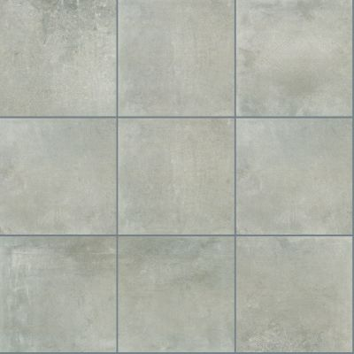 Shaw Floors Ceramic Solutions Courtside 18×18 Taupe 00500_CS79Q