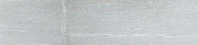 Shaw Floors Current Sbn River Rush 00510_CS79Z