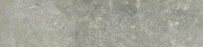 Shaw Floors Ceramic Solutions Taupe 00500_CS82Q