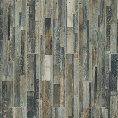 Shaw Floors Ceramic Solutions Salvaged 6×36 Cask 00520_CS82W