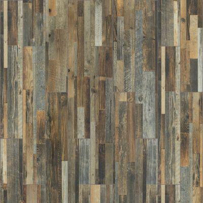 Shaw Floors Ceramic Solutions Salvaged 6×36 Lodge 00700_CS82W